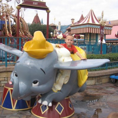5 Best Apps for Planning Your Next Disney World Trip