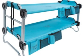 Product Review: Kid-O-Bunk