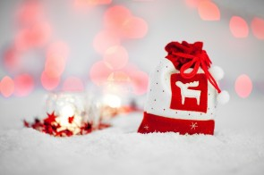 Find the Perfect Gift – Kohl's Holiday Gift Shop