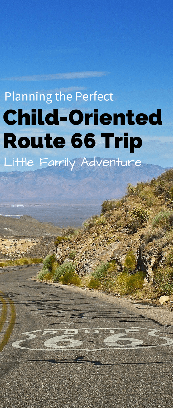 Route 66 Road Trip Related Keywords Route 66 Road Trip