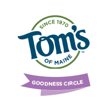 Tom's of Maine Blog Badge_2016