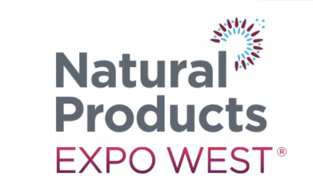 The Natural Products Expo West is a HUGE trade show for organic, natural, and healthy products. It's the place to be to learn more about organic trends, new natural products that make healthy living possible, and industry information. As a member of the Expo West Blogger Team, I'll be sharing more products and information to help families be healthy and active