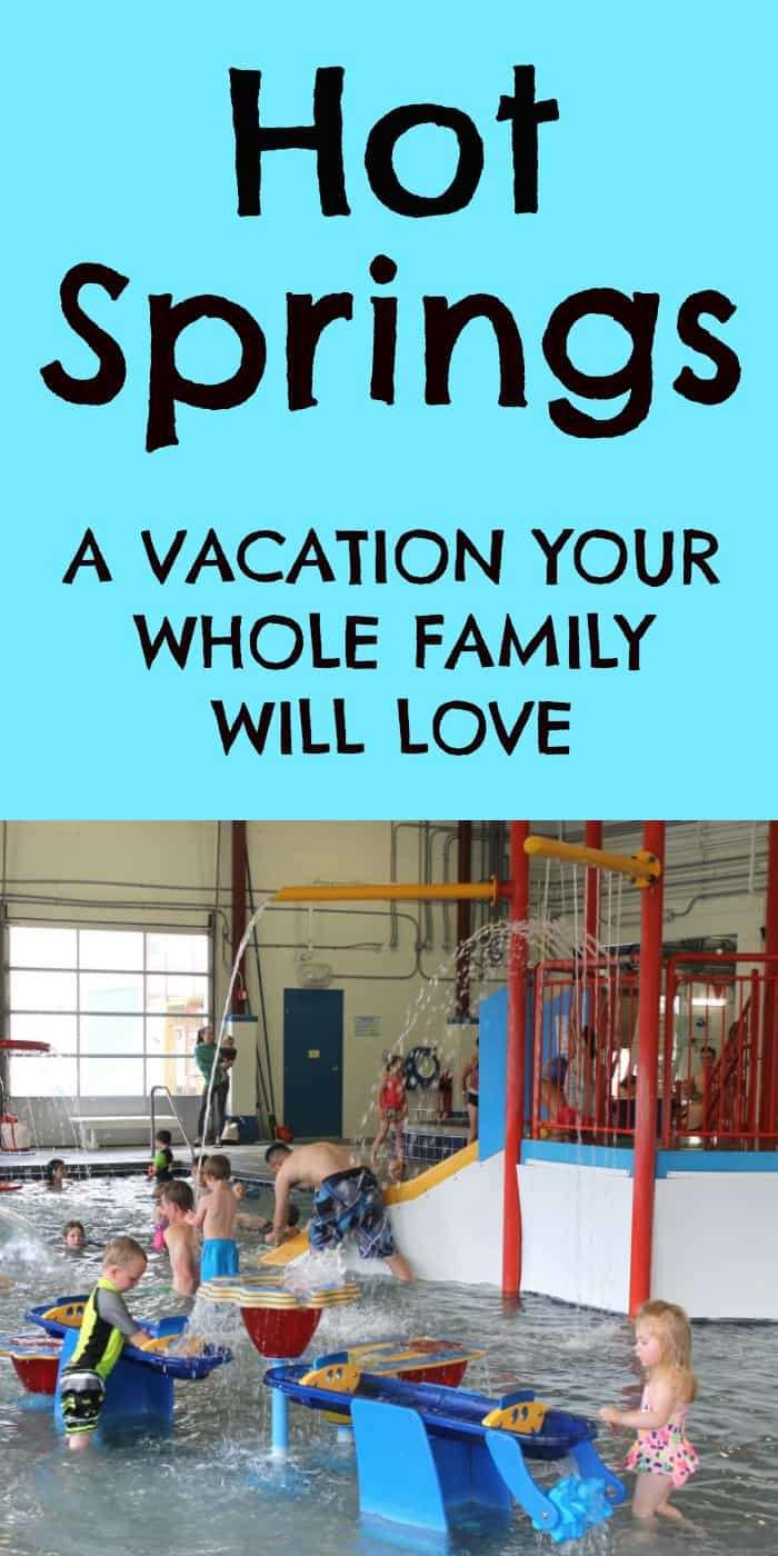 Lava Hot Springs, hot springs vacation. family vacation