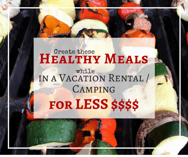 Create Healthy Meals For Less Money With These Tips And Meal Ideas