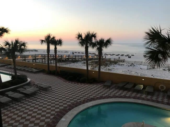 Where to stay in Gulf Shores and a family-friendly 3 Day itinerary filled with Fun Things to Do With Kids