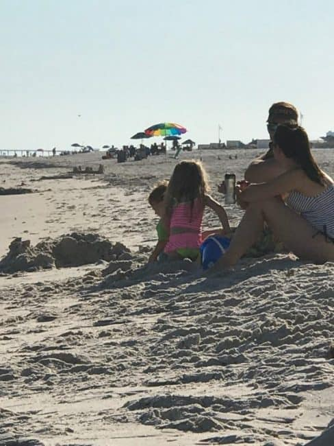 Enjoy Gulf Shores and Orange beach Alabama and experience family fun on this 3 Days itinerary filled with Fun Things to Do With Kids