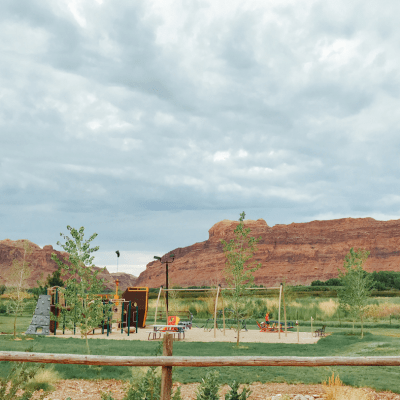 Aarchway Inn Moab – A Great Place to Stay for Families