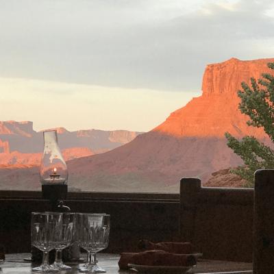 7 Moab Restaurants Worth the Trip