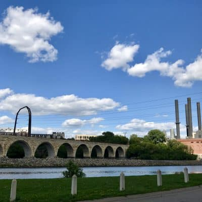 10 Things to Do in The Twin Cities with Kids Under $10