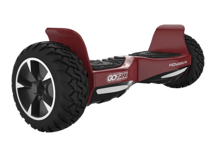 HoverFly XL hoverboard from GOTRAX