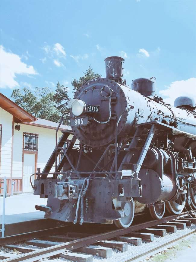 Looking for a Weekend Getaway in Oklahoma for Families? See what fun you can have in South-Central Oklahoma in towns like Duncan, Pauls Valley, and Sulphur.
